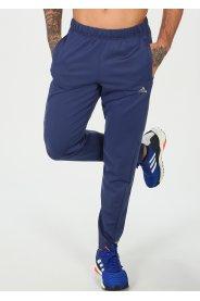 adidas Own The Run Astro M