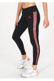 adidas Own The Run Primeblue 7/8 W