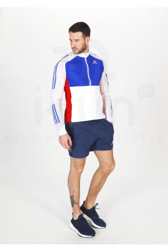adidas Own The Run Track M