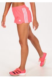 adidas Pacer 3-Stripes W