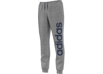 adidas Pantalon Essentials Lineage M