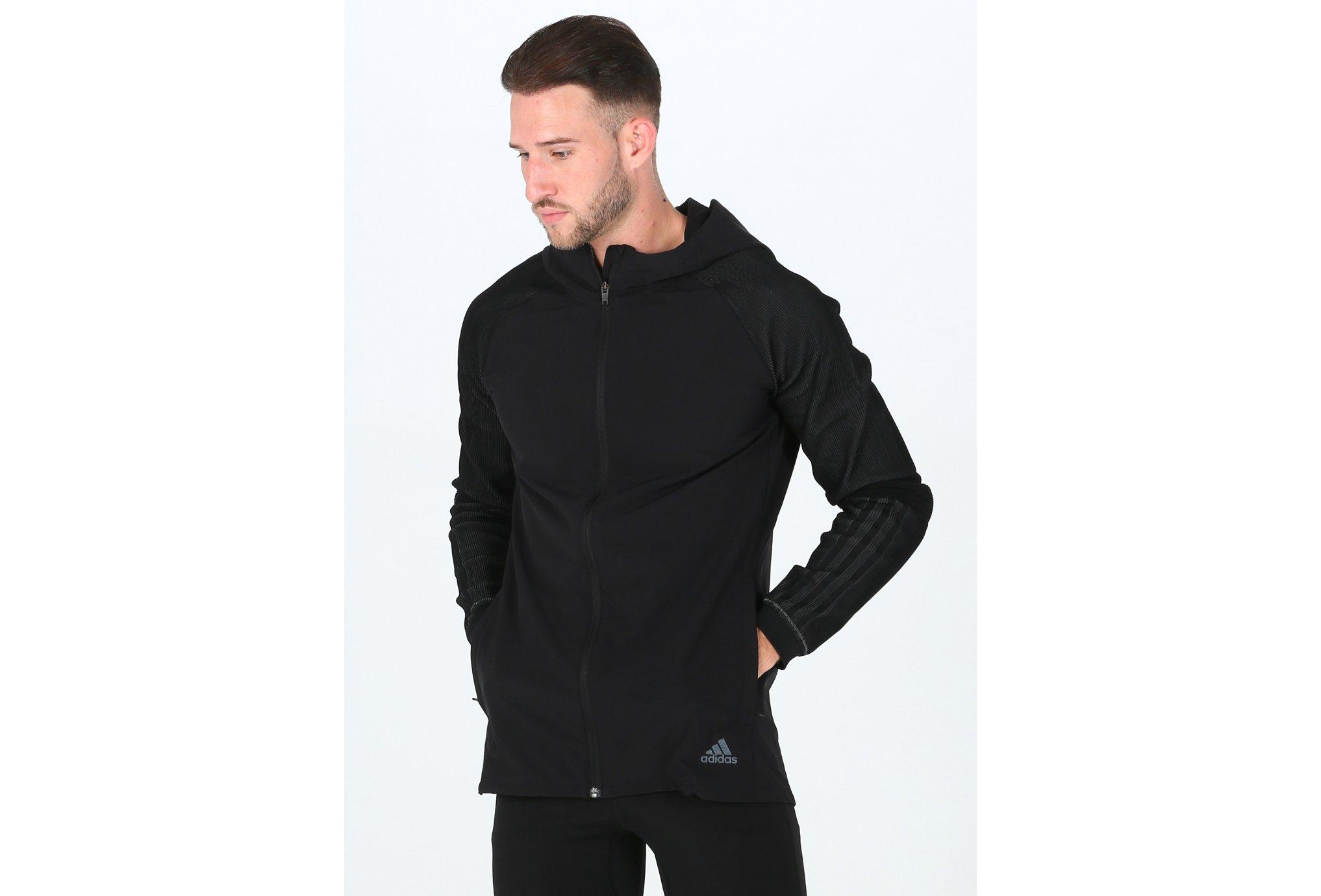adidas PHX II M Diététique Vêtements homme