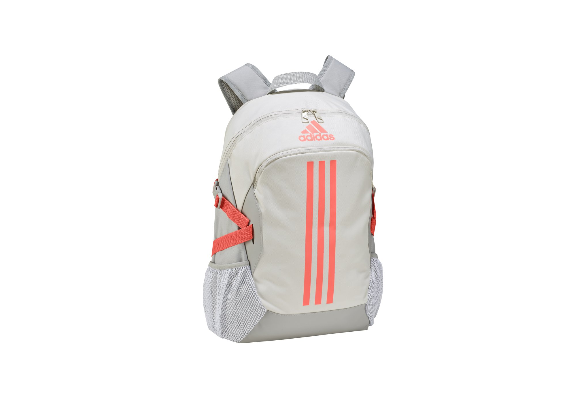 adidas Power V Sac à dos