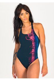 adidas Pro Suit Placed Print  W