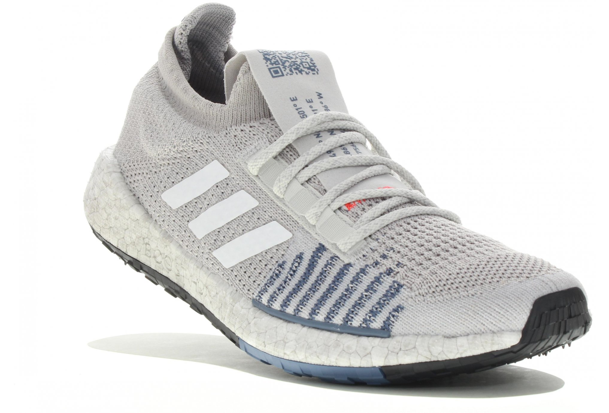 adidas PulseBOOST HD Chaussures homme
