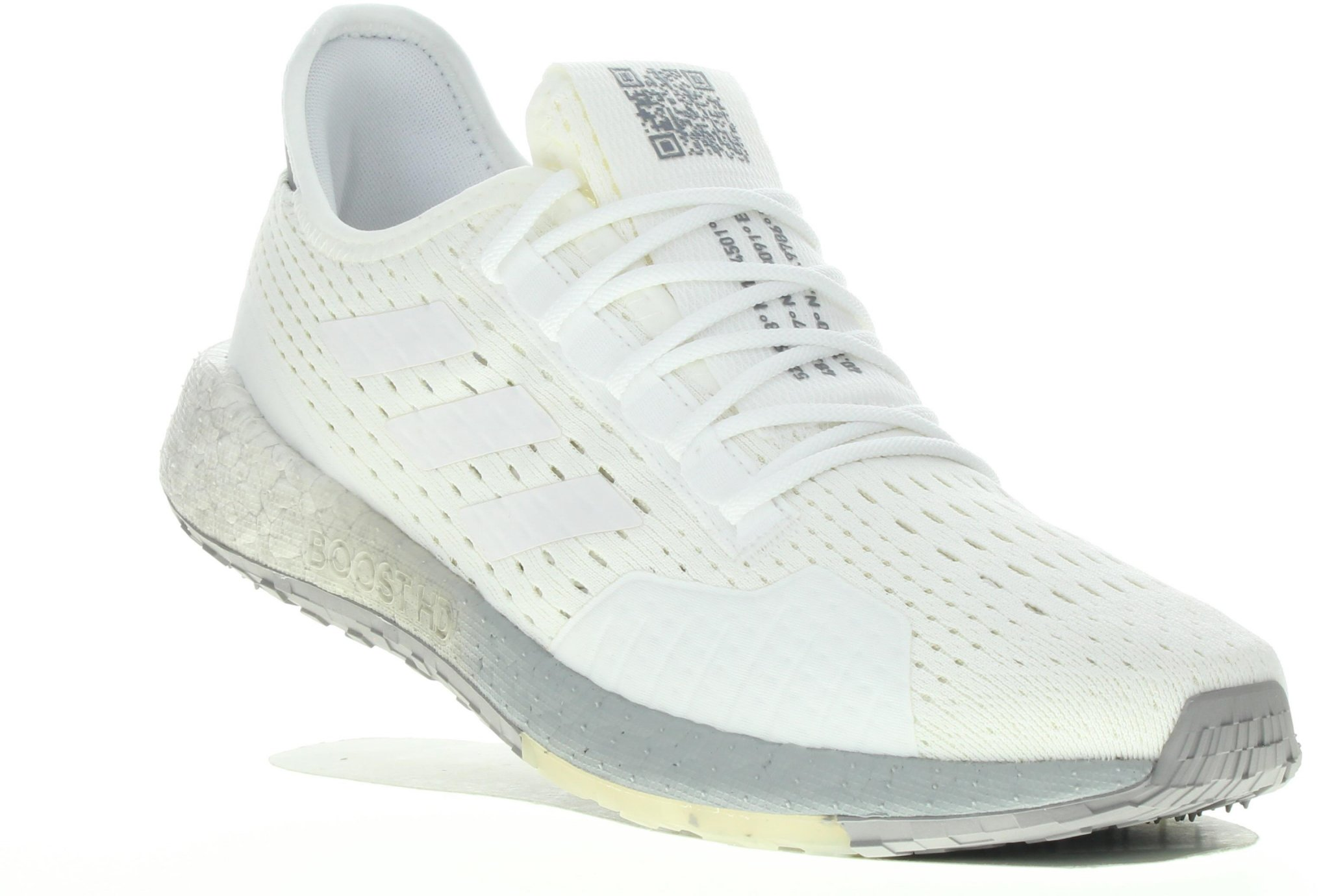 adidas PulseBOOST HD Summer.RDY Chaussures homme