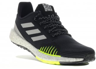 adidas PulseBOOST HD Winterised