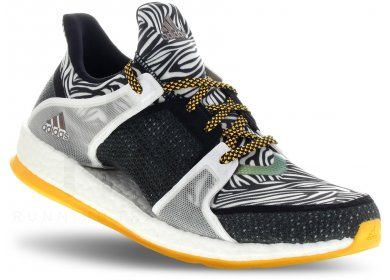 new style a99e2 722be adidas Pure Boost X Training W