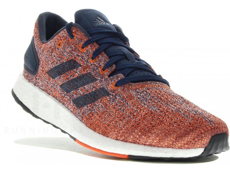 adidas PureBoost DPR M Chaussures homme Running