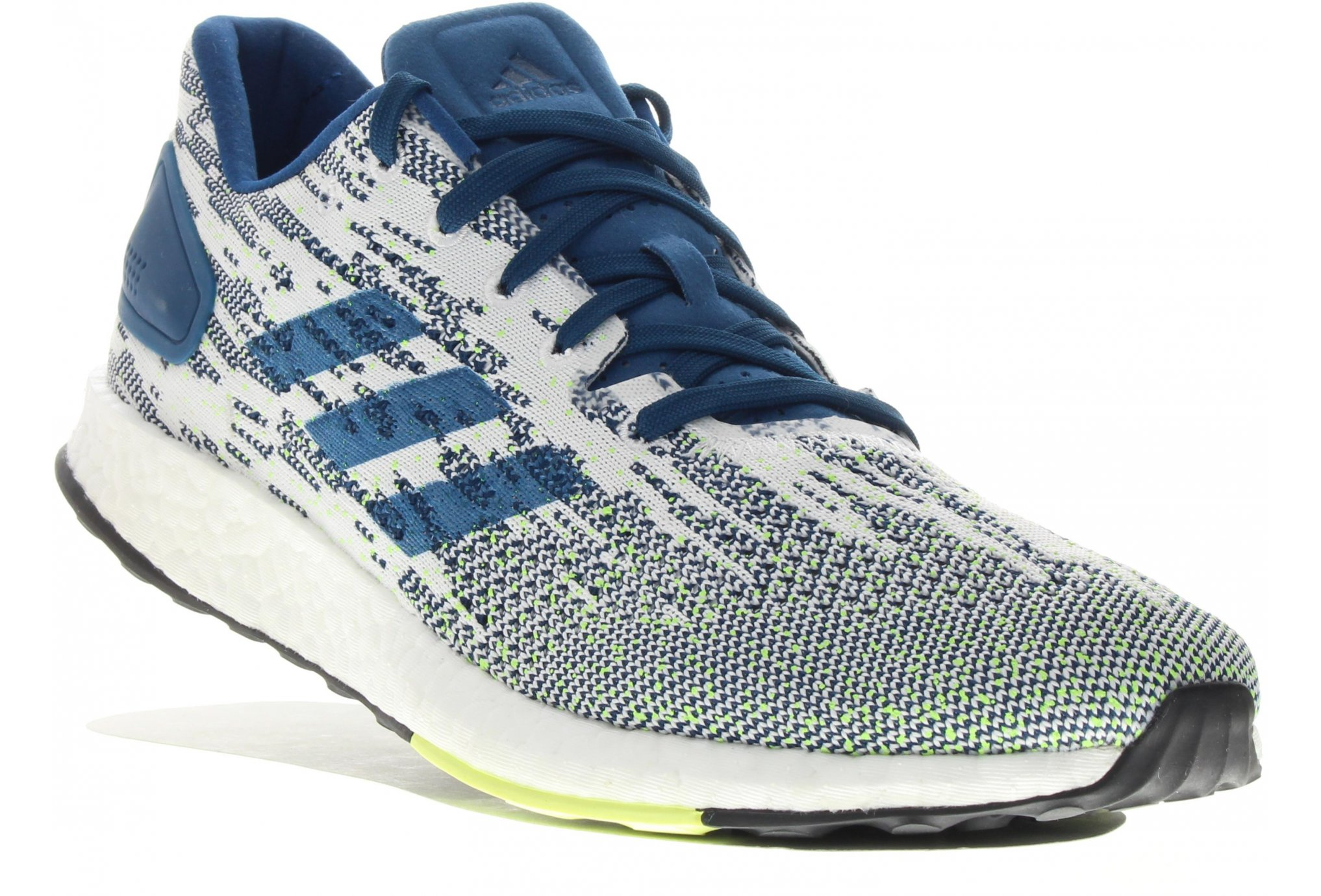 adidas Pure Boost DPR Chaussures homme