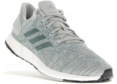 adidas pure boost dpr femme