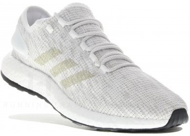 pure boost adidas homme 44