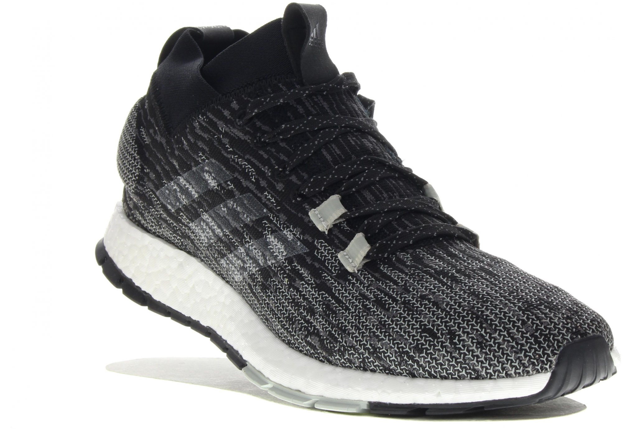 Adidas Pureboost rbl ltd m chaussures homme
