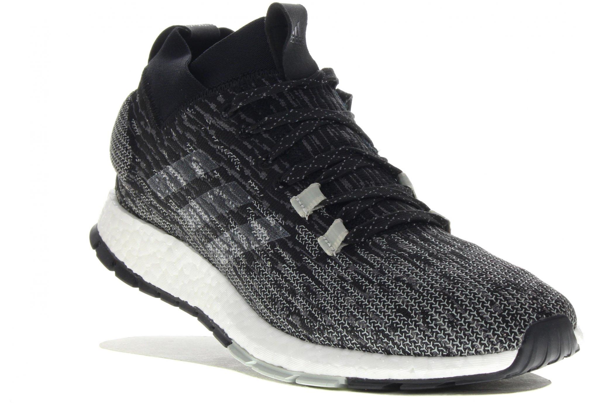 adidas PureBoost RBL LTD M Diététique Chaussures homme