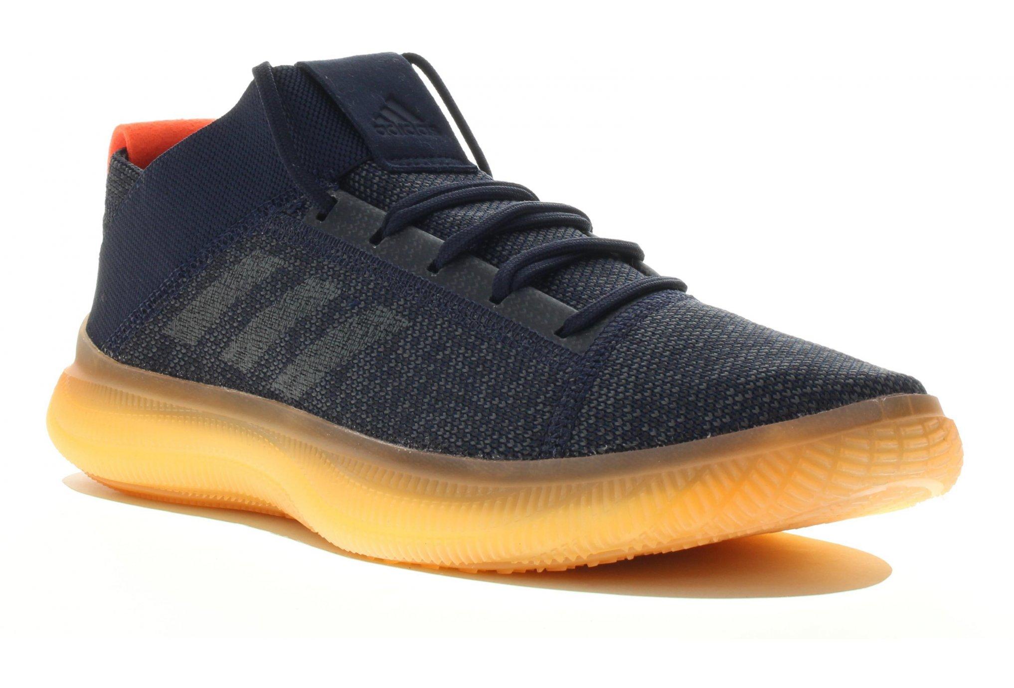 adidas PureBOOST Trainer W Chaussures running femme