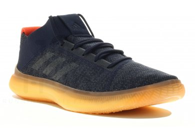 adidas PureBOOST Trainer W