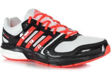 Route Questar M Chaussures Pas Homme Boost Cher Adidas Running zBPxq8wAP