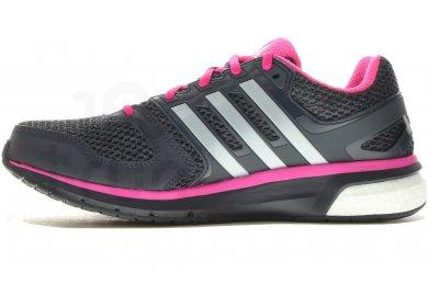 adidas Questar Boost W Chaussures running femme running