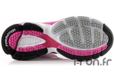 meilleure sélection 549ee 0f045 adidas Resp Cushion 20 W