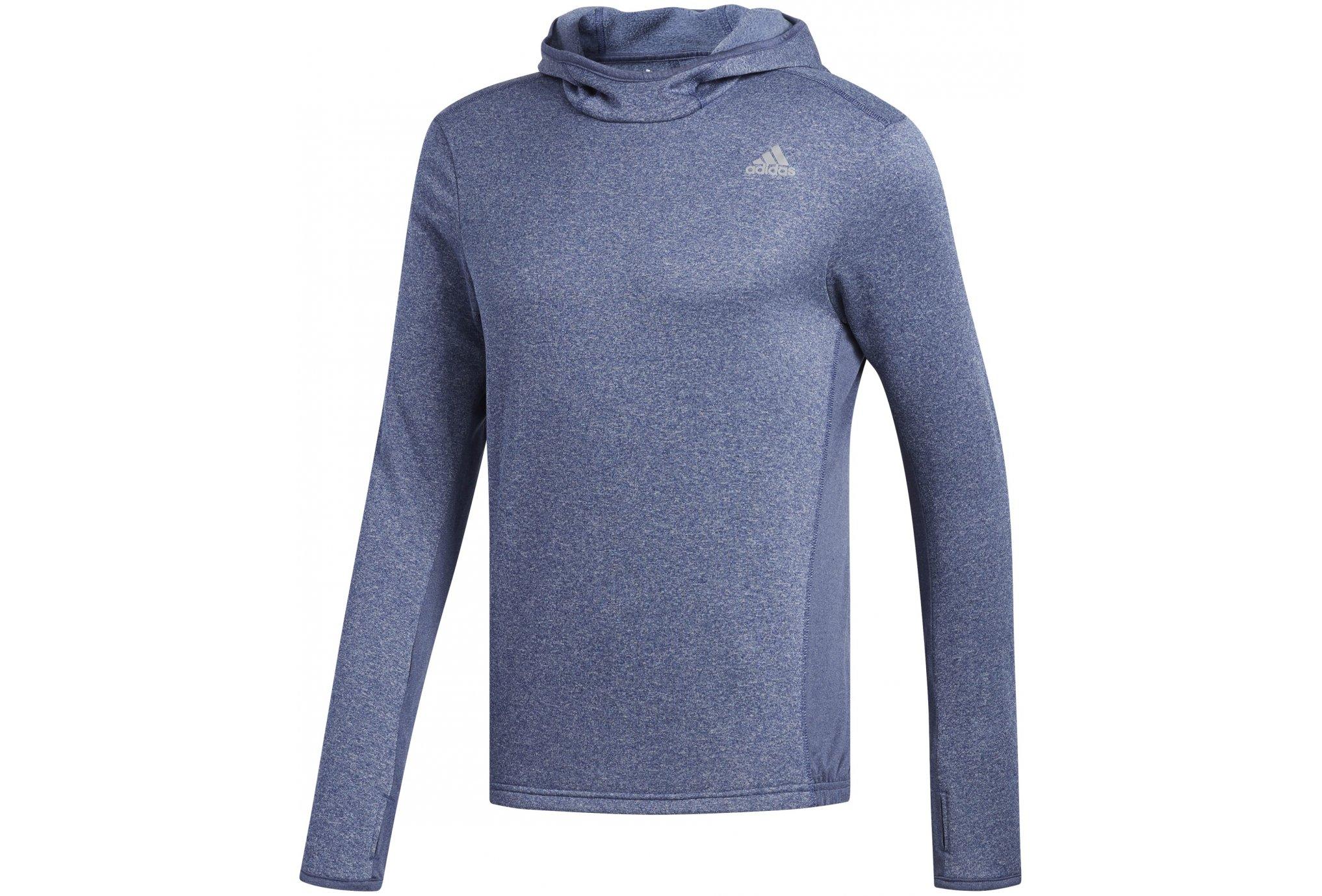Adidas Response astro m vêtement running homme