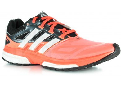Techfit Cher Running Adidas Response Pas M Destockage Boost ZW0vW