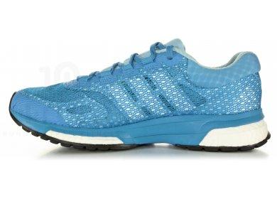reputable site 6815b 534d0 adidas Response Boost W pas cher Chaussures running femme femme femme adidas  a02d4d