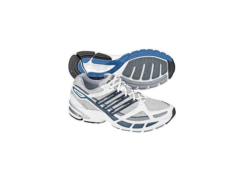 Chemin Chaussures Response Été Routeamp; Adidas 2010 Csh 18 Homme Iyvf6gmYb7
