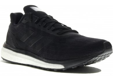 Chaussures homme Running Adidas Response Lt Prix pas cher