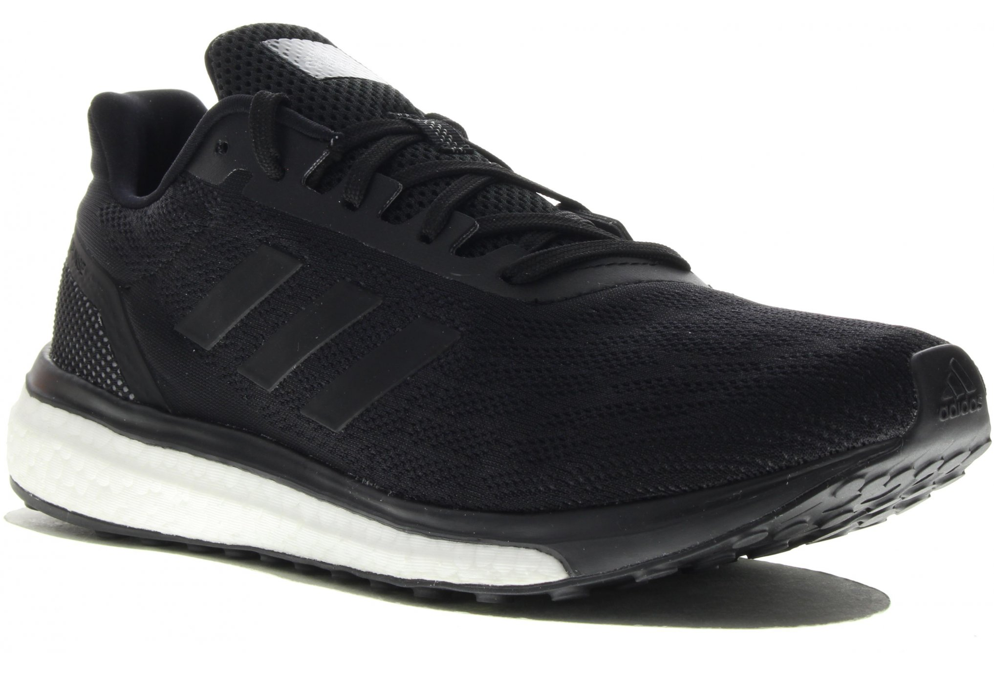 adidas Response M Chaussures homme