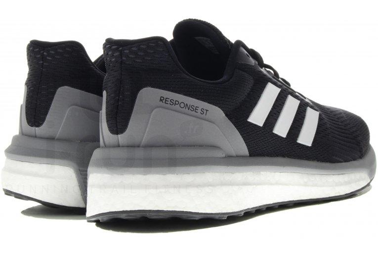 Running adidas Response St M Chaussures de Trail Homme Sports et ...