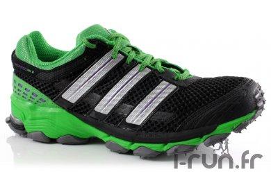 adidas Response Trail 18M