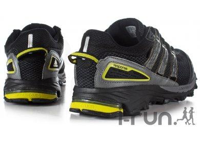 adidas response trail 19 m homme