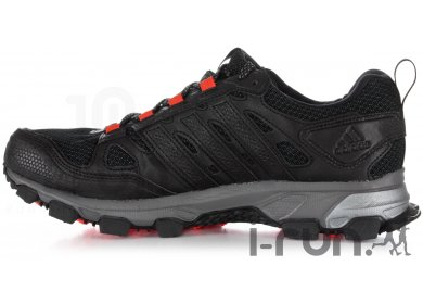 adidas response trail 21 Gore Tex M