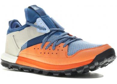 adidas Response Trail Boost M