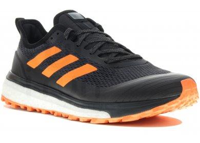 M En Response Chaussures Running Adidas Cher Trail Homme Pas gwppqPE