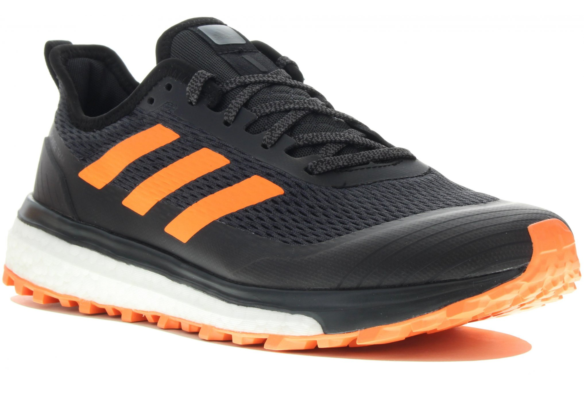 adidas Response Trail M Chaussures homme