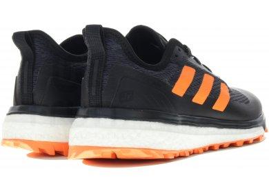 adidas Response Trail M