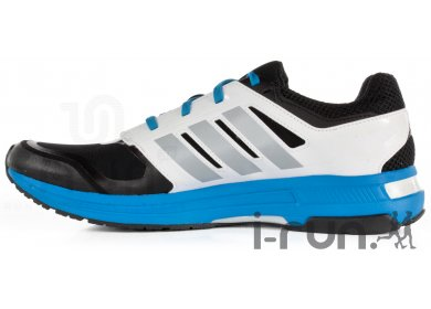 adidas Revenergy Boost M homme Bleu pas cher