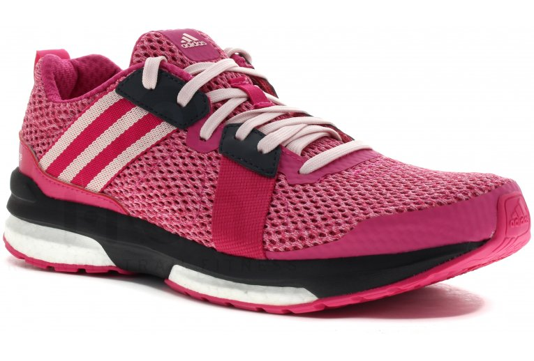 adidas revenge boost mujer