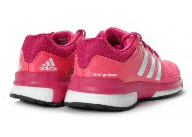 chaussures de séparation 139aa 71364 adidas Revenge Boost 2 W