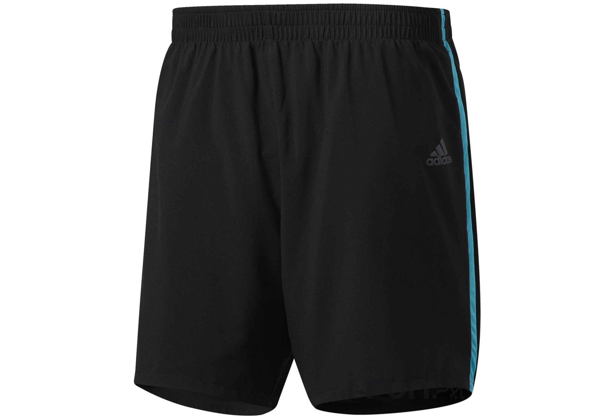 Adidas Rs 5 inch m vêtement running homme