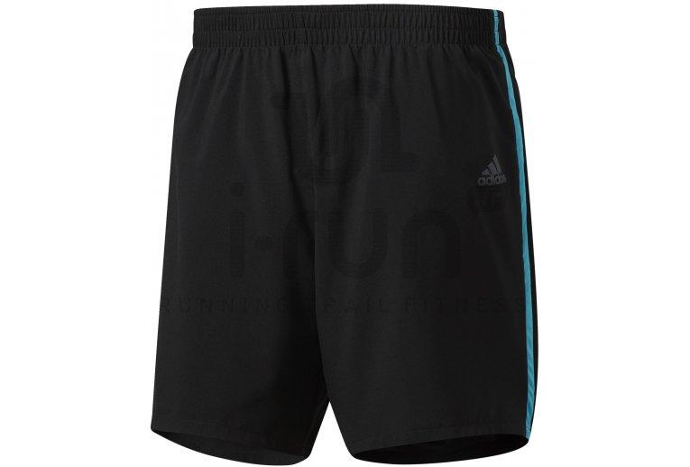 Ropa Hombre Pantalón Promoción 5 En Adidas Rs Corto Inch 8xHwnqg0