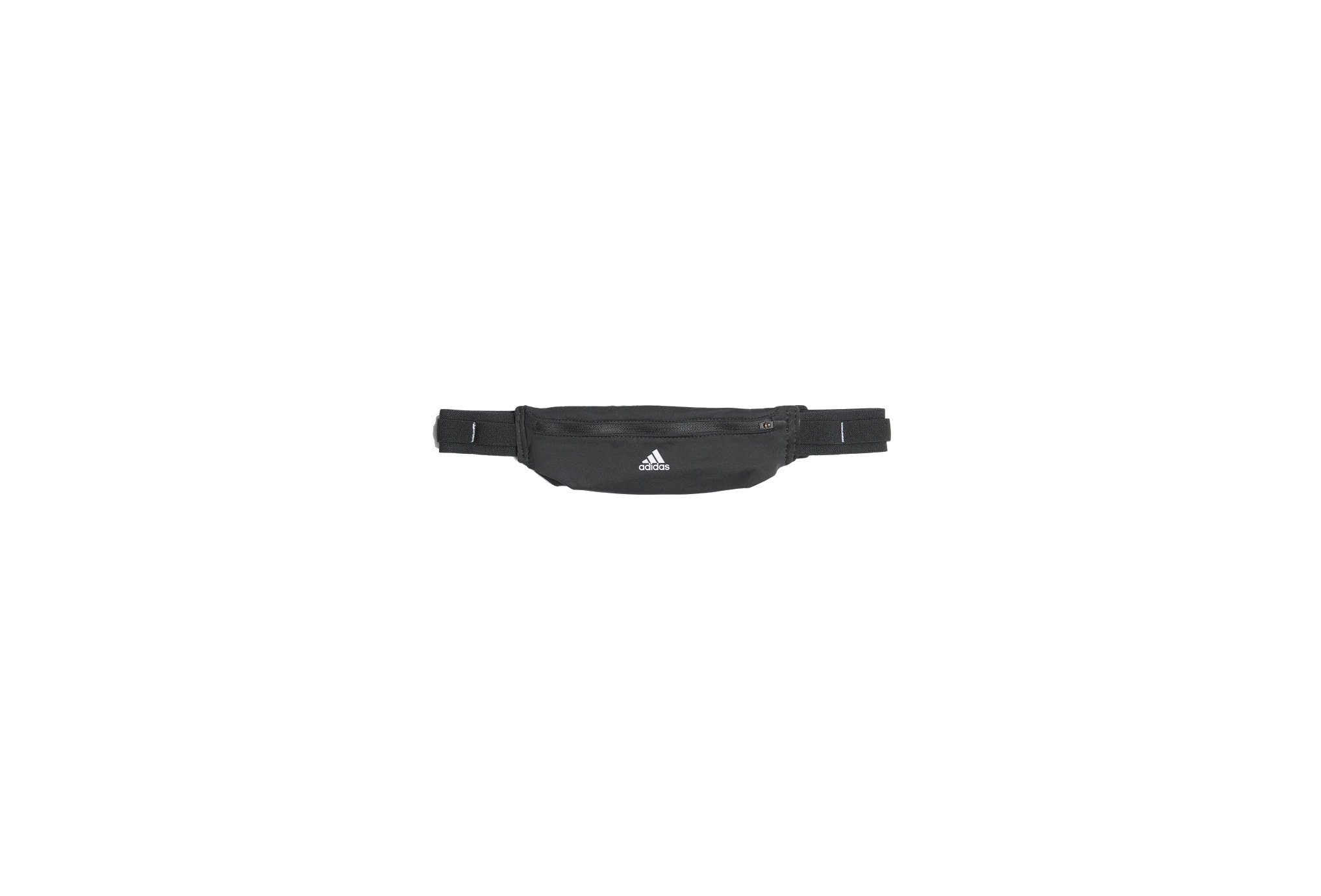 adidas Run Belt Primegreen Ceinture / porte dossard
