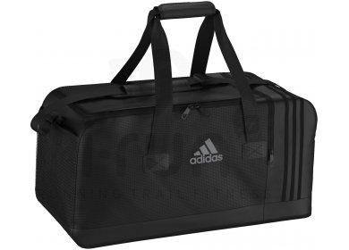 adidas Sac de sport Performance 3S - M pas cher - Accessoires ... b26291657d53