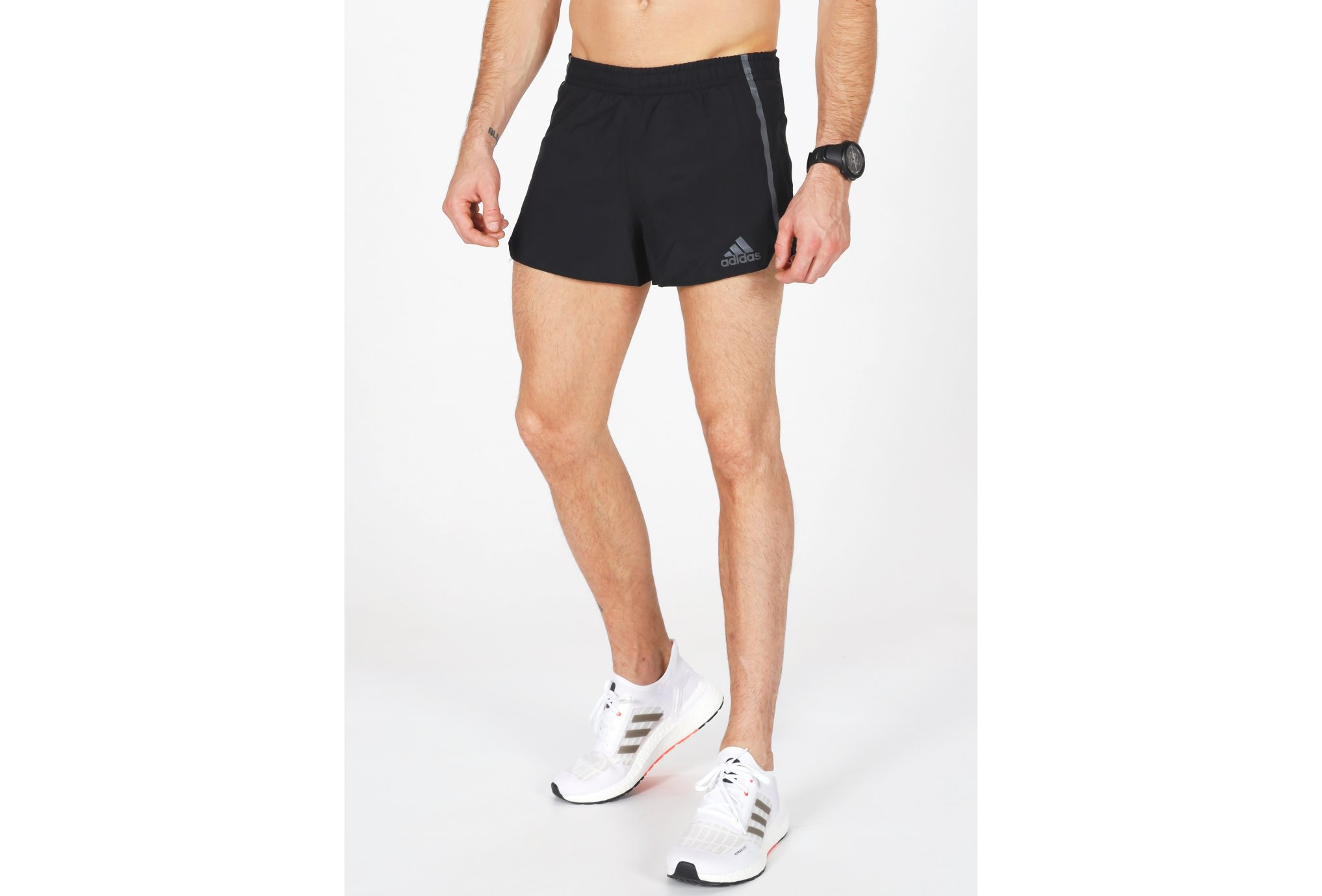 adidas Saturday Split M vêtement running homme