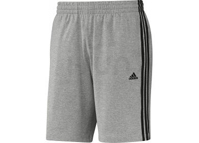 Essentials Coton Short M Short Essentials Short Adidas Adidas Adidas Essentials Coton M Coton R45jLqc3A