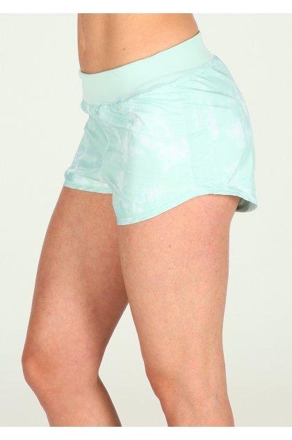adidas Pantalón corto reversible Run