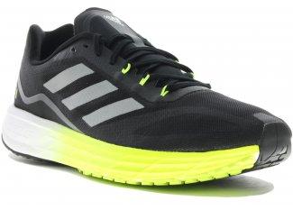adidas SL20.2