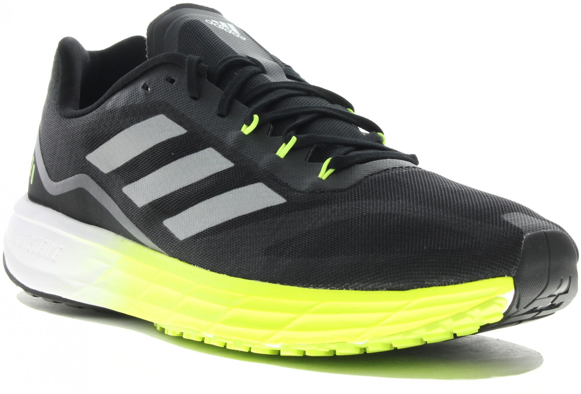 adidas SL20.2 Chaussures homme