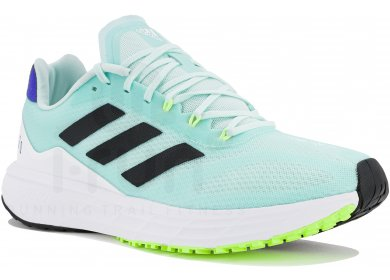 adidas SL20.2 Primegreen W